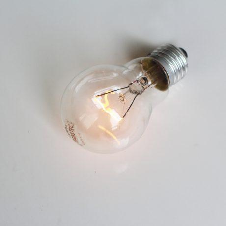 hand-creative-light-glowing-technology-white-648795-pxhere.com