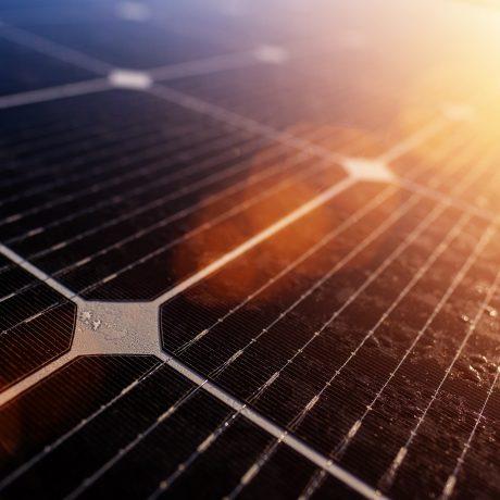 solar-cell-4045029_1920