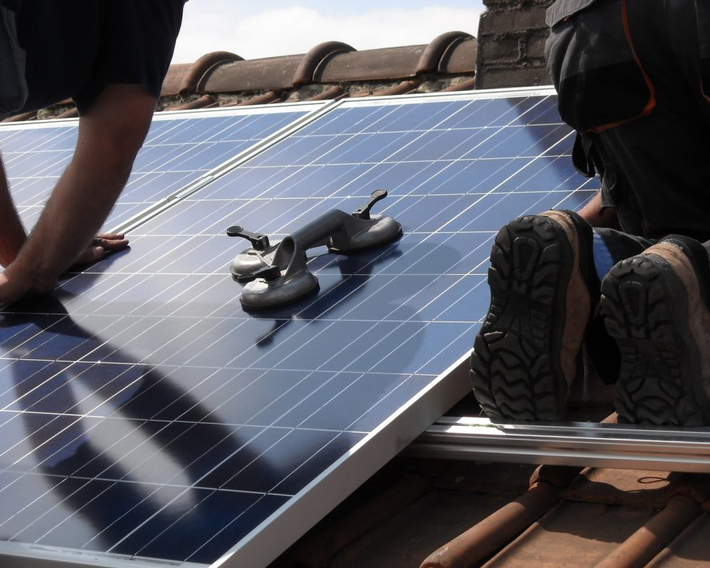 technology-floor-roof-electricity-ecology-green-energy-693521-pxhere.com