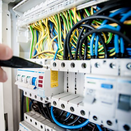 work-technology-building-repair-industrial-professional-1056726-pxhere.com